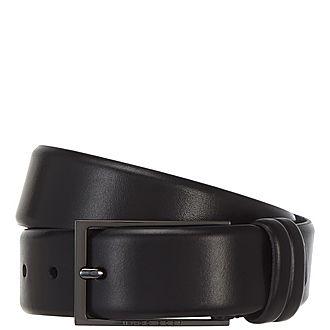 Carmello Mid Size Belt
