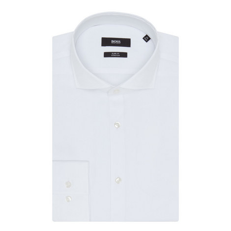 Jason Slim Fit Shirt, ${color}