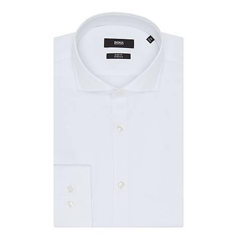 Jason Slim Fit Shirt, ${color}