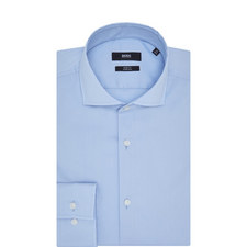 Jason Slim Fit Shirt