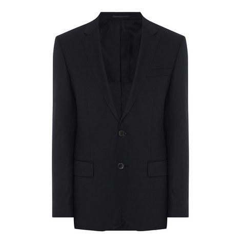 Hayes Slim Fit Suit Jacket, ${color}