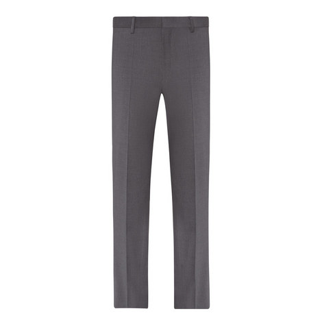 Gibson Suit Trouser, ${color}