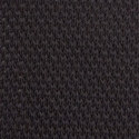 Knitted Cotton Tie, ${color}