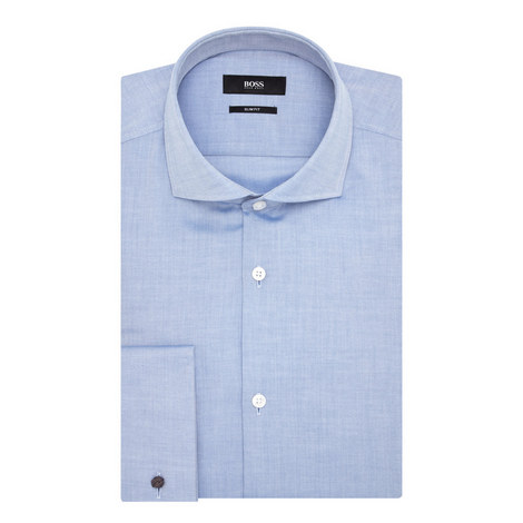 Jaiden Slim Fit Shirt, ${color}