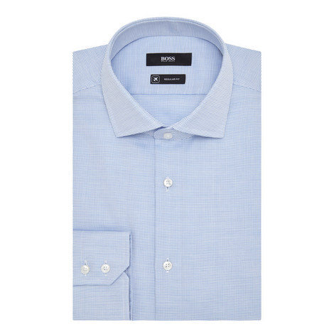 Gordon Shirt, ${color}