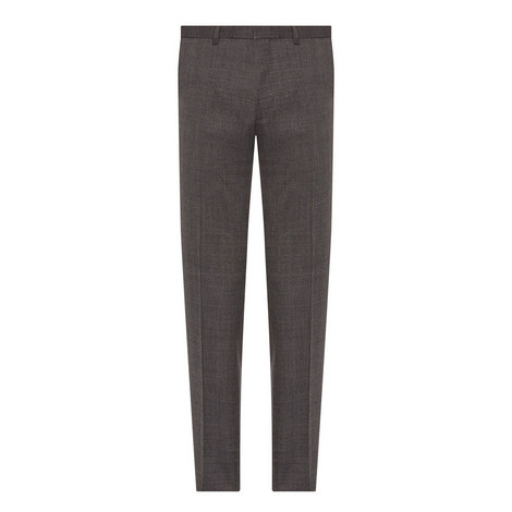 Willard1 Slim Fit Trousers, ${color}
