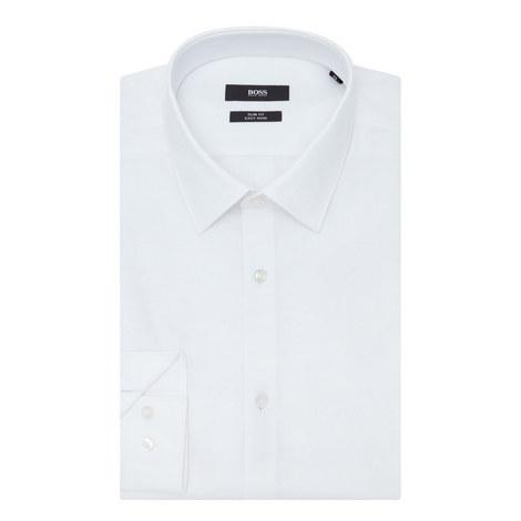 Jarret Trim Shirt, ${color}