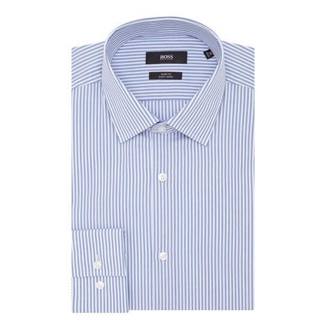 Jenno Stripe Shirt, ${color}
