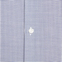 Gordon Grid Pattern Shirt, ${color}