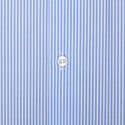 Gordon Bengal Stripe Shirt, ${color}