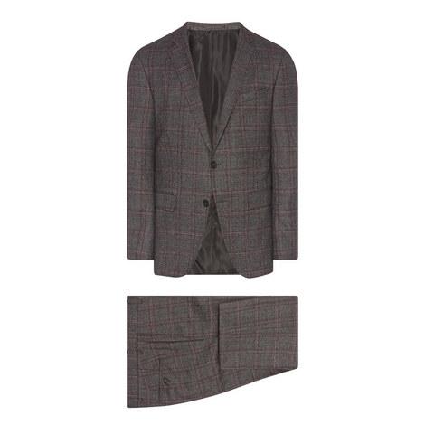 Novan 2 Piece Suit, ${color}