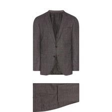 Novan 2 Piece Suit