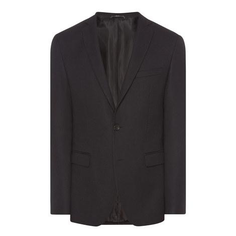 Ross Slim Jacket, ${color}