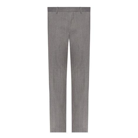 Giro Pin Dot Trousers, ${color}