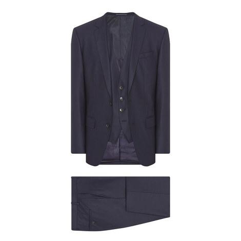Three Piece Suit, ${color}