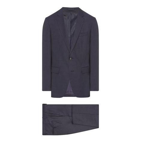 Pin Dot Suit, ${color}