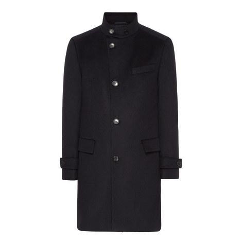 Sintrax Virgin Wool Jacket, ${color}