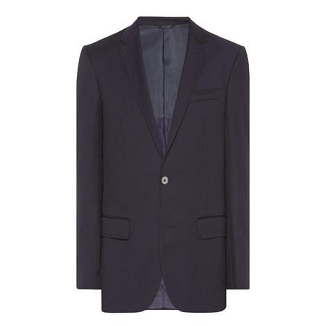 Hutsons Suit Jacket, ${color}
