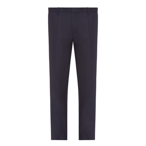 Genesis Flannel Trousers, ${color}