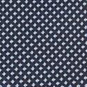 Diamond Patterned Silk Tie, ${color}