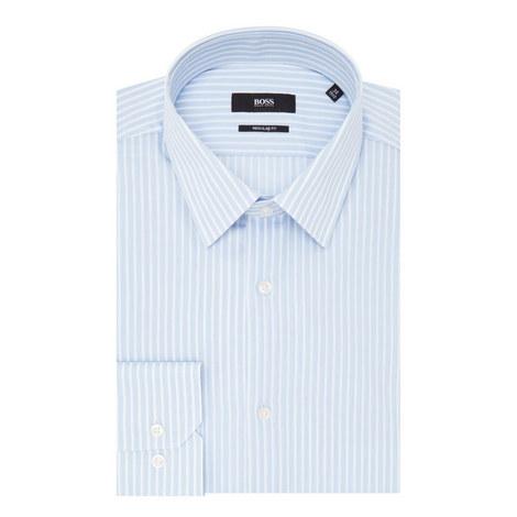 Enzo Stripe Shirt, ${color}