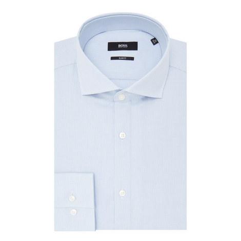 Jason Stripe Print Shirt, ${color}