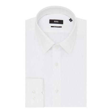 Enzo Twill Shirt, ${color}