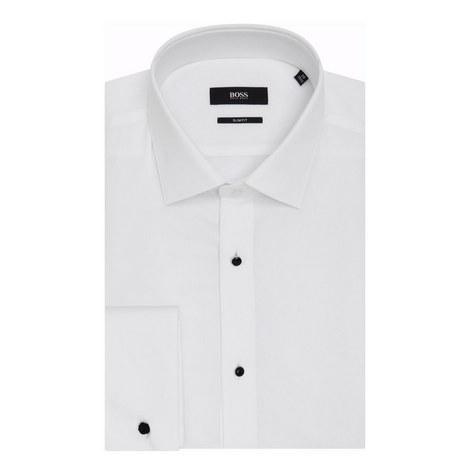 Jant Evening Shirt, ${color}