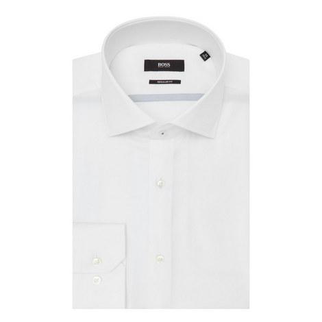 Gert Twill Shirt, ${color}