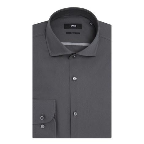 Jerrin Slim Fit Shirt, ${color}