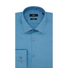 Jenno Shirt