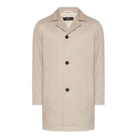 Dias Raincoat, ${color}