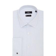 Jaques Long Sleeve Shirt