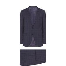 2-Piece Johnstons Lenon Suit