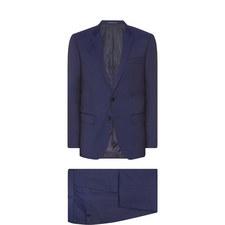 2 Piece Huge/Genius Suit