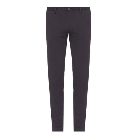 Stanino Formal Chino , ${color}