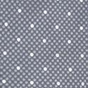 Polka Dot Woven Tie, ${color}