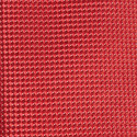 Micro Diamond Patterned Tie, ${color}