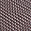 Patterned Tie, ${color}