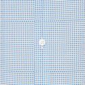 Micro Print Shirt, ${color}