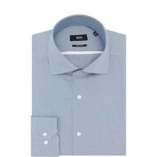Gert Regular Fit Shirt