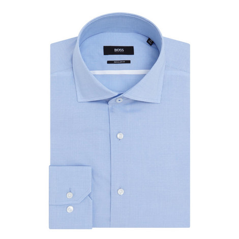 Gert Regular Fit Shirt, ${color}