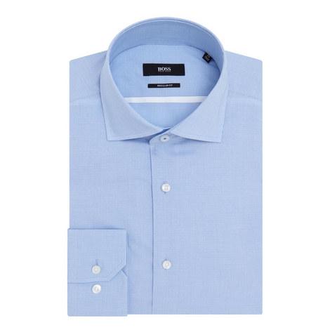 Gert Regular Fit Shirt, ${color}