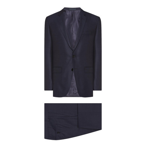 T-Harvers Glover 2-Piece Suit, ${color}