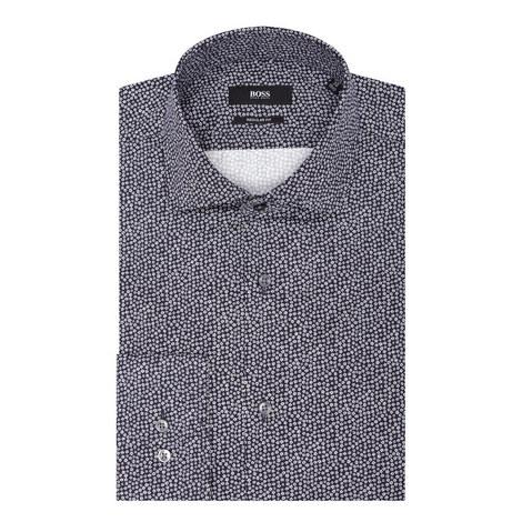 Gordon Floral Shirt, ${color}