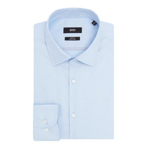 Isko Slim Fit Shirt, ${color}