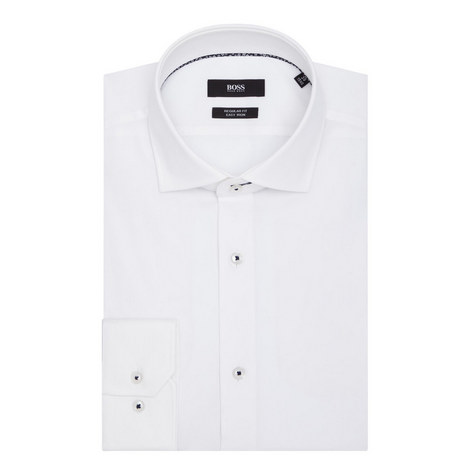 Glent Regular Fit Shirt , ${color}