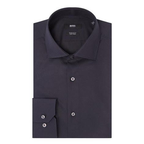 Glent Regular Fit Shirt, ${color}