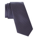 Micro Pattern Tie, ${color}