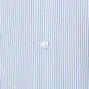 Enzo Striped Shirt, ${color}